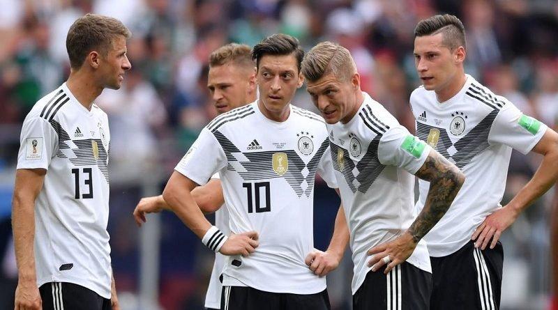 Truc tiep Duc vs Thuy Dien, Link xem bong da World Cup 2018 hom nay hinh anh 17