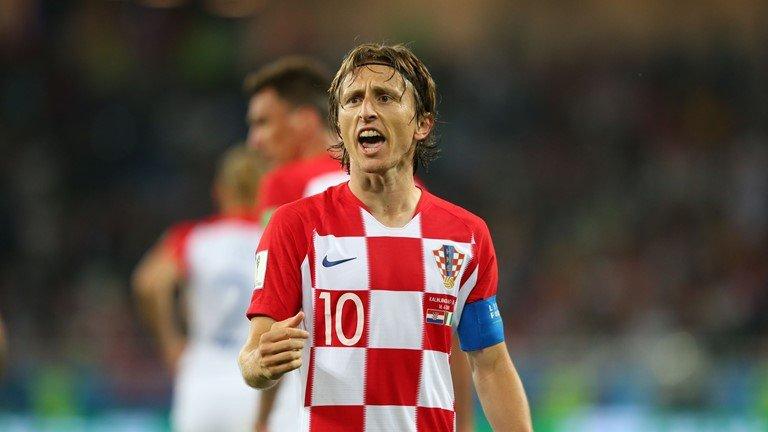 Truc tiep Iceland vs Croatia, Link xem bong da World Cup 2018 hinh anh 10