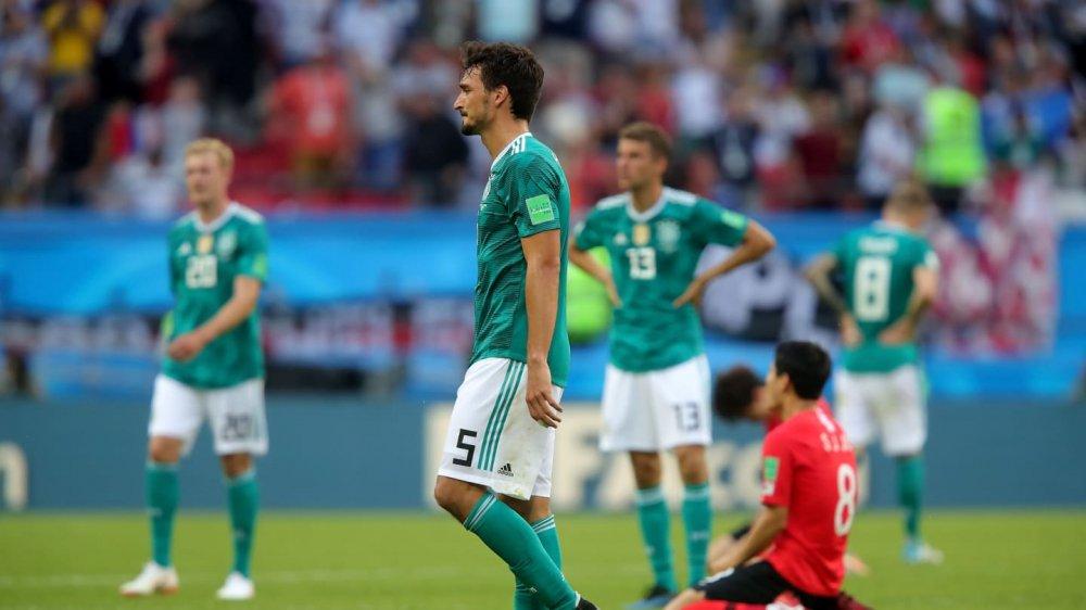 Duc tham bai tai World Cup: Nao dau de mot tay che ca bau troi hinh anh 1