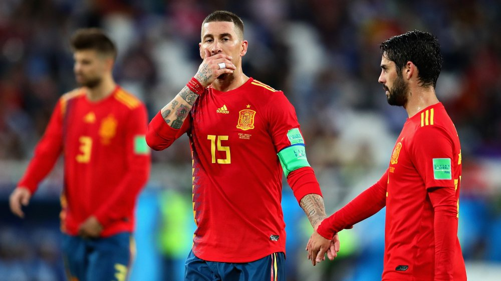 Lich thi dau vong 1/8 World Cup 2018 hom nay ngay 1/7 hinh anh 1