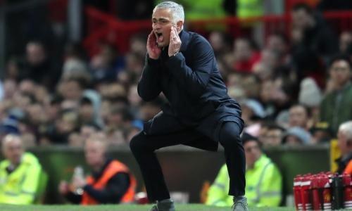 MU va mat trai cua triet ly Mourinho hinh anh 2