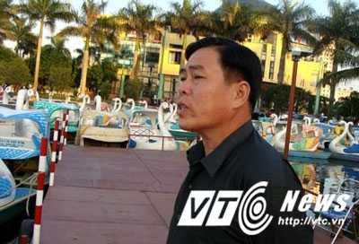 Chuyen gia san ca khung Ho Tay va chuyen bat tram den 2,5 ta o Viet Tri hinh anh 4