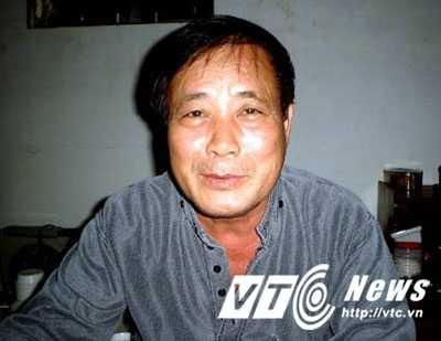 Giai ma chuyen oc khong nap va ca chep khong vay o Ho Tay hinh anh 2