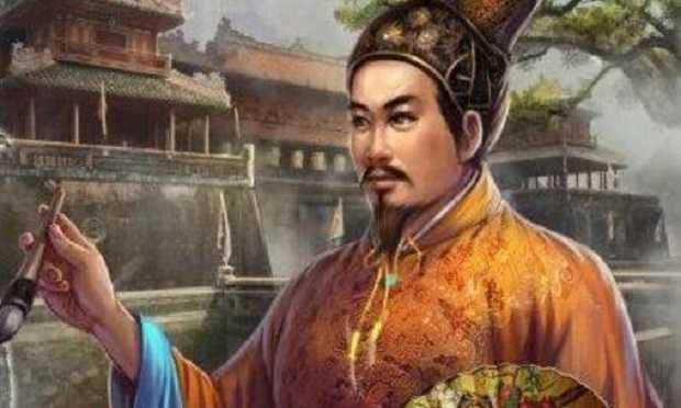 Vi sao vua Gia Long tra thu tan khoc nha Tay Son? hinh anh 5