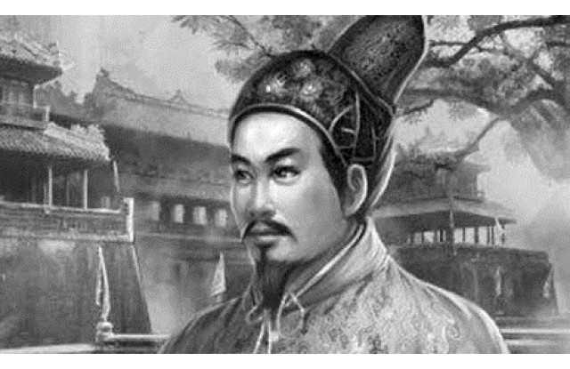 Vi sao vua Gia Long tra thu tan khoc nha Tay Son? hinh anh 7