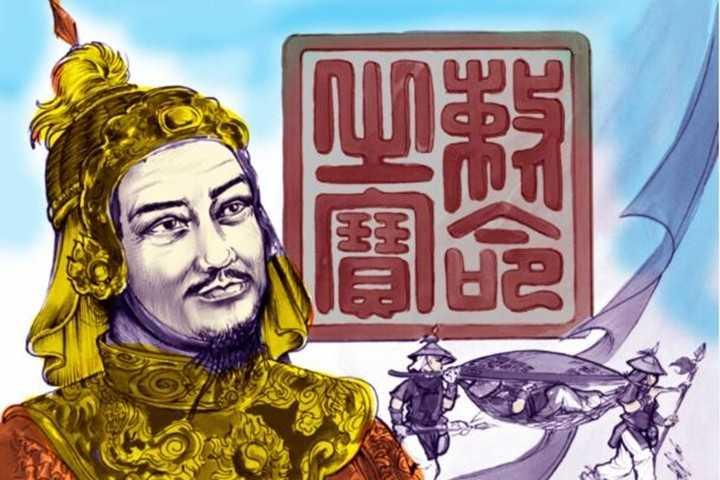 Vi sao vua Gia Long tra thu tan khoc nha Tay Son? hinh anh 8