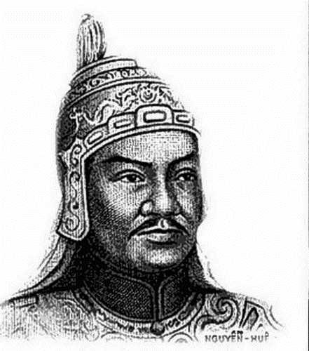 Vi sao vua Gia Long tra thu tan khoc nha Tay Son? hinh anh 9