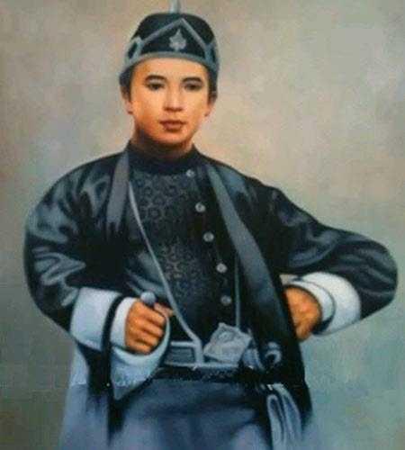 Vi sao vua Gia Long tra thu tan khoc nha Tay Son? hinh anh 14