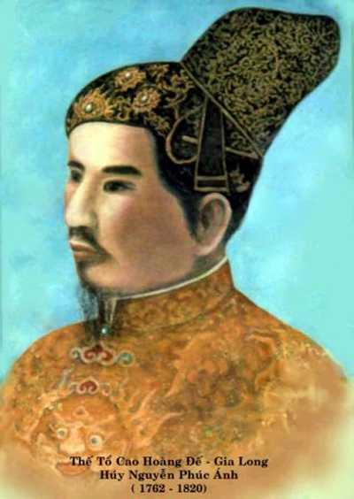 Vi sao vua Gia Long tra thu tan khoc nha Tay Son? hinh anh 15