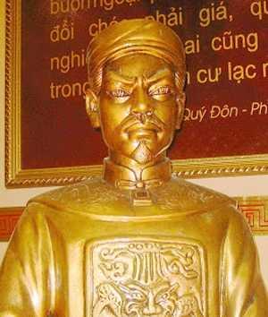 Vi sao vua Gia Long tra thu tan khoc nha Tay Son? hinh anh 16