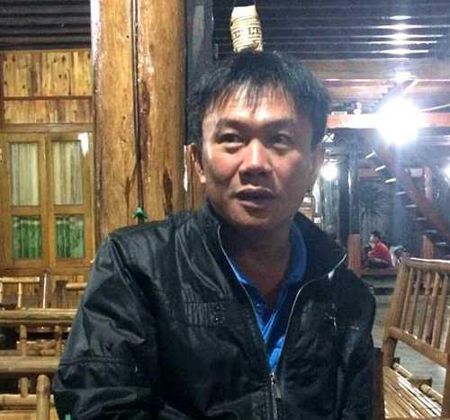 """Nha thuoc ma"" Hoang Trung Duong va tro lua cua nhung ke buon thuoc qua Facebook hinh anh 4"