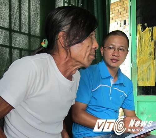 Chuyen don thoi ky bi xin so de o mo dai ca giang ho Phuoc 'tam ngon' hinh anh 3