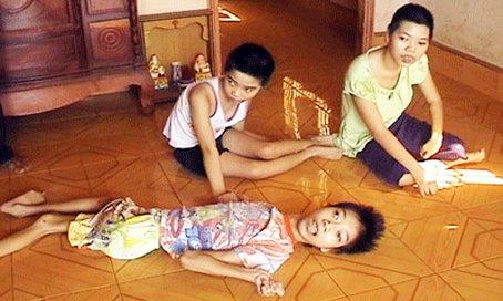 Chat doc mau da cam huy diet moi truong o Viet Nam nhu the nao? hinh anh 3