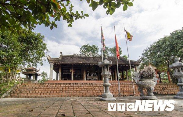 https://image.vtc.vn/files/ngocduong/2018/03/15/den-tram-lam-1-2104097.jpg