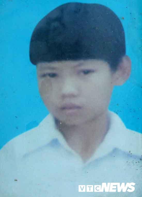 Ky uc hai hung cua nguoi dan ba song sot trong vu tham sat 3 me con o Quang Ninh hinh anh 3