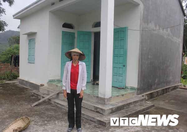 Ky uc hai hung cua nguoi dan ba song sot trong vu tham sat 3 me con o Quang Ninh hinh anh 6