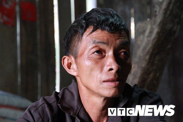 Chuyen khong tin noi ve nhung cau con trai moc 'co be' cua con gai o Ha Giang hinh anh 3