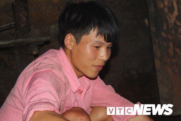 Gap lai anh chang dep trai quanh nam coi truong gay sot o Ha Giang hinh anh 5