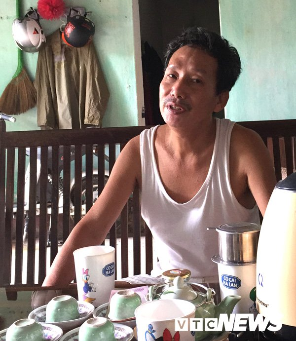 Chuyen khong the giai ma ve ngoi nha co 6 nguoi chet thuong tam o Thai Binh hinh anh 2