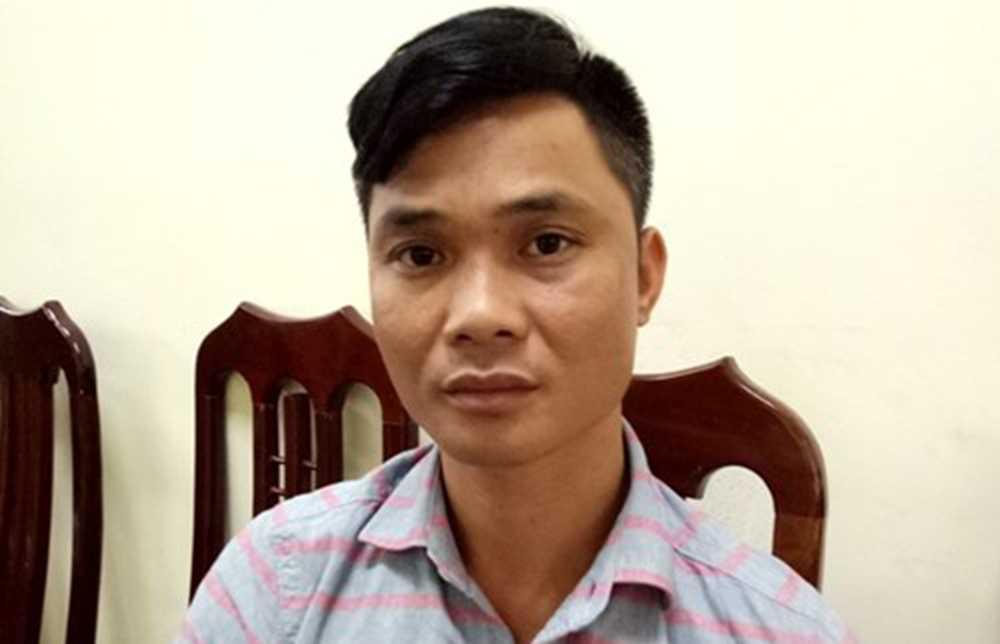 Ba ke danh chet Trung uy cong an: Chan dung nhung ten con do luon san sang giet nguoi hinh anh 1