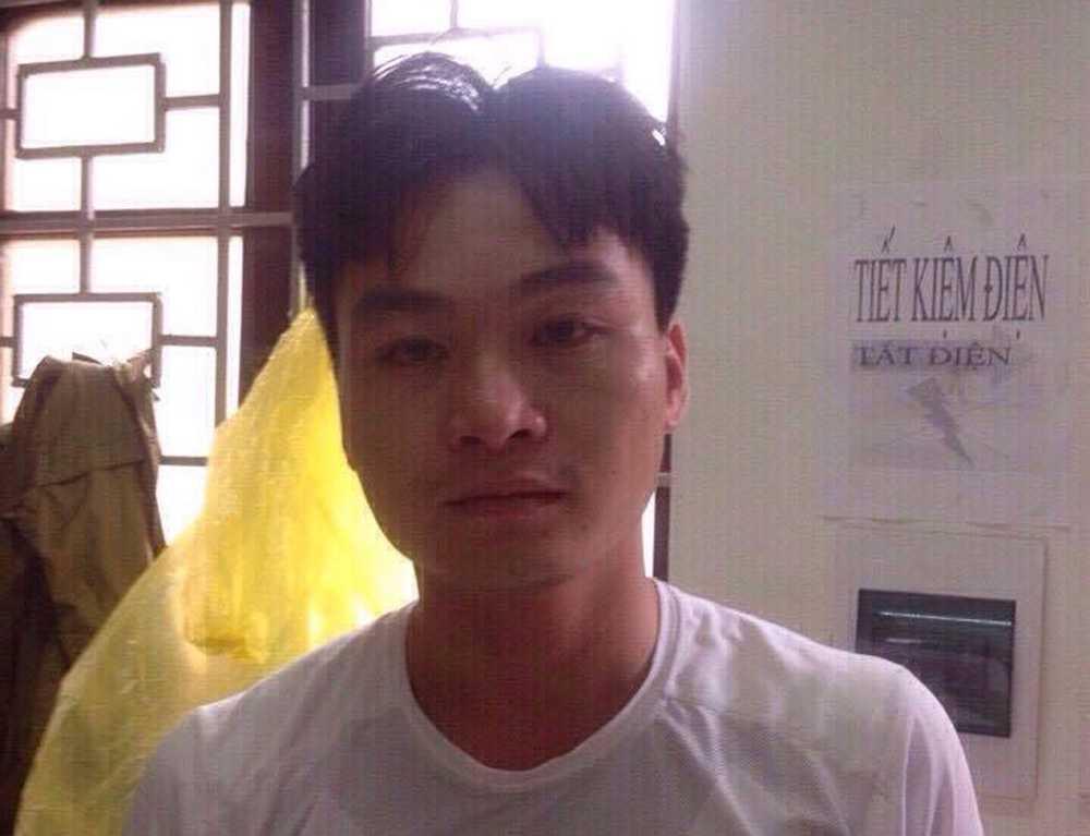 Ba ke danh chet Trung uy cong an: Chan dung nhung ten con do luon san sang giet nguoi hinh anh 2