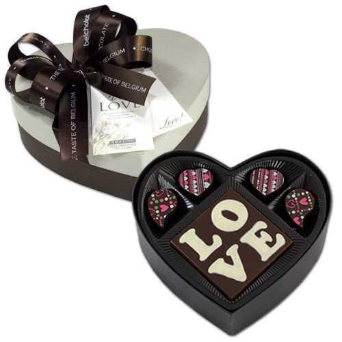 Qua ngay Valentine: Do ma vang dat do, hoa hang chuc trieu dong duoc ua chuong hinh anh 5