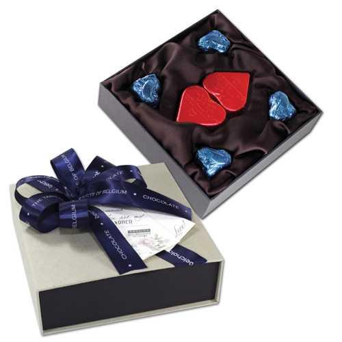 Qua ngay Valentine: Do ma vang dat do, hoa hang chuc trieu dong duoc ua chuong hinh anh 4