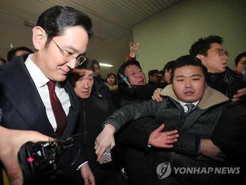 'Thai tu Samsung': Tham vọng lon sau vo boc hoa nha hinh anh 3