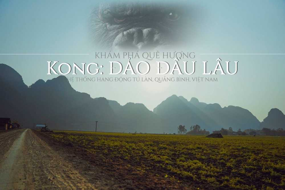 Kong: Skull Island 'gay bao', du lich Viet Nam nhanh nhen tan dung hinh anh 1