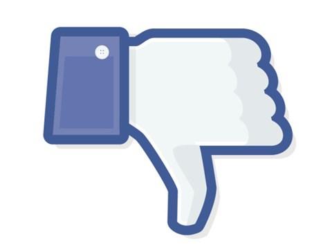 Vi sao cac fanpage Facebook sap hang loat? hinh anh 3
