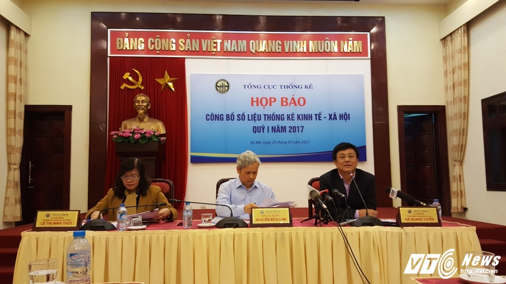Ha Noi co muc song dat do nhat ca nuoc hinh anh 1