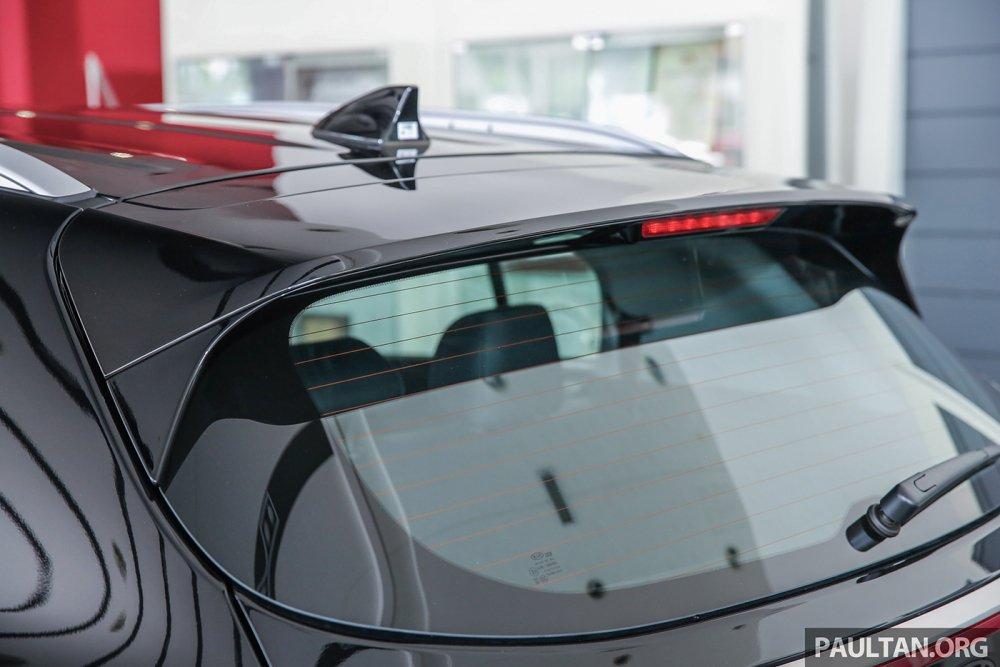 Kia Sportage GT CRDi ban may dau moi chot gia 820 trieu dong hinh anh 5