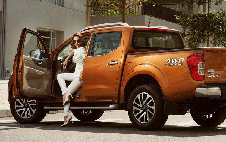 Thang 7, Nissan tiep tuc giam 40 trieu dong khi mua xe hinh anh 2