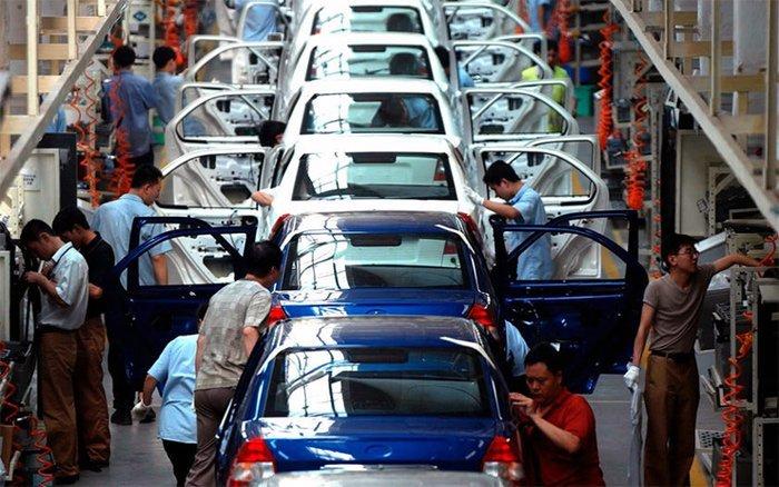 Toyota Fortuner giup o to nhap khau Indonesia 'vuot mat' Thai Lan hinh anh 3