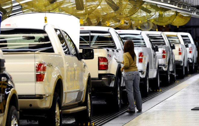 Toyota Fortuner giup o to nhap khau Indonesia 'vuot mat' Thai Lan hinh anh 1
