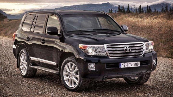 Toyota khuynh dao bang xep hang 10 mau e am nhat thi truong o to thang 9/2017 hinh anh 3