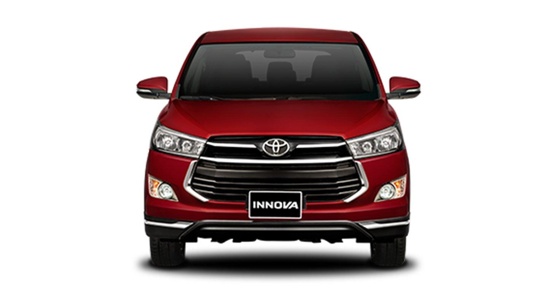 Toyota Innova 2017 ra mat phien ban moi, gia ban tu 712 trieu dong hinh anh 4