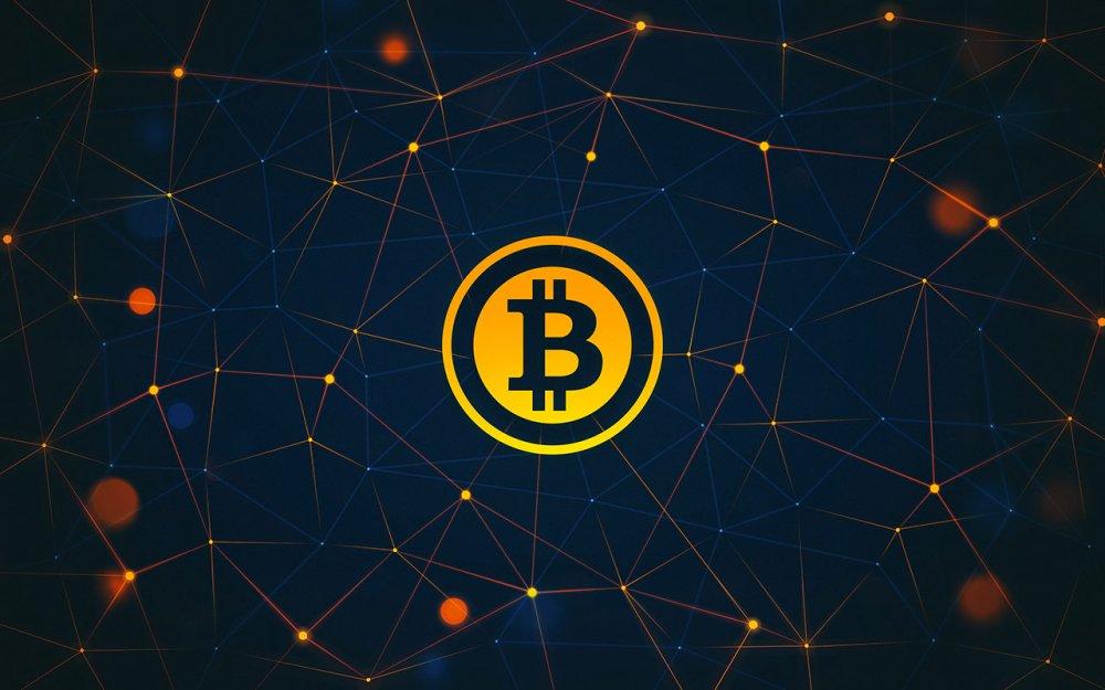 Gia Bitcoin hom nay 18/11: Xo do moi ky luc, gia tri tang cao chua tung thay hinh anh 1