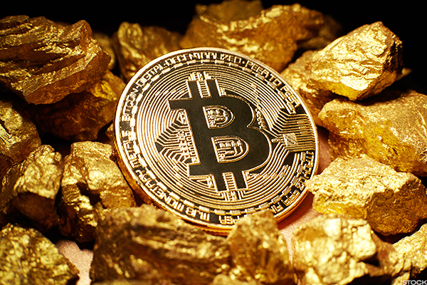 Gia Bitcoin hom nay 20/11: Se len 8.000 USD? hinh anh 1