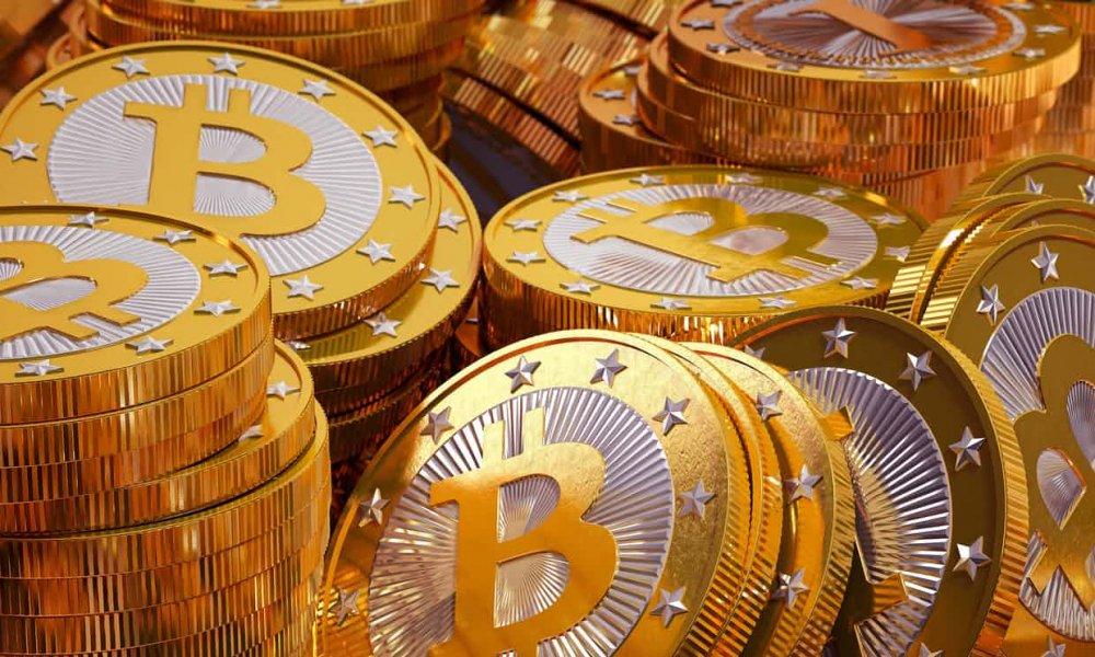 Gia Bitcoin hom nay 21/11: Tang ky luc len 8.200 USD hinh anh 1