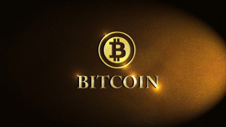 Gia Bitcoin hom nay 25/11: Gia giam, luong giao dich len toi 4,4 ty USD hinh anh 1
