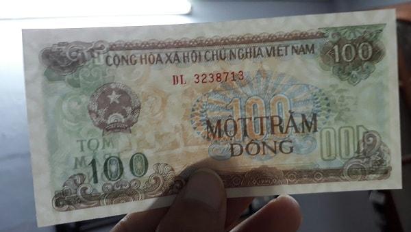 100 dong da tung mua duoc 1/3 bat pho hinh anh 4