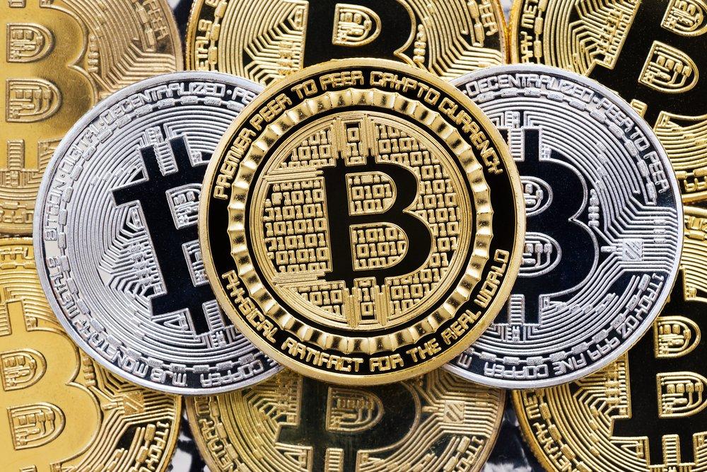 Gia Bitcoin hom nay 2/12: Khoi phuc nhanh chong nguong 10.000 USD hinh anh 1