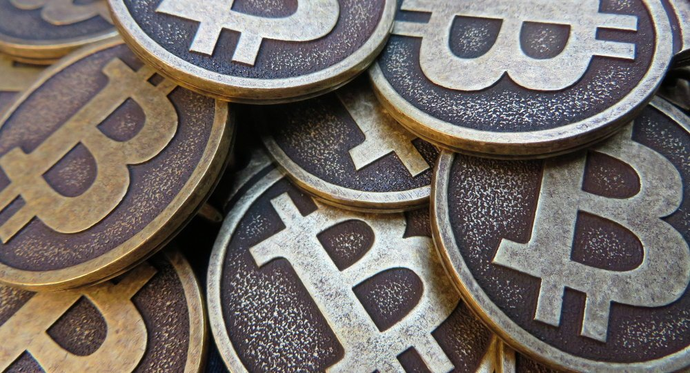 Gia Bitcoin hom nay 5/12: Van cao chot vot nhung chua thay dinh hinh anh 1