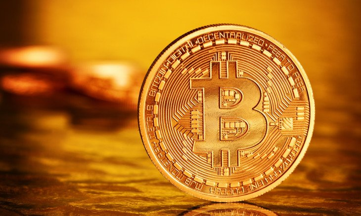 Gia Bitcoin hom nay 7/12: Tiep tuc lat do moi ky luc, gia tri len toi 12.000 USD hinh anh 1