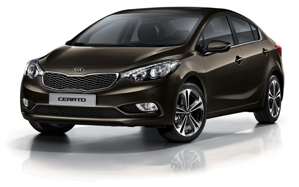 Toyota Fortuner bat ngo e am, 'bay' khoi top 10 mau xe ban chay nhat Viet Nam hinh anh 10