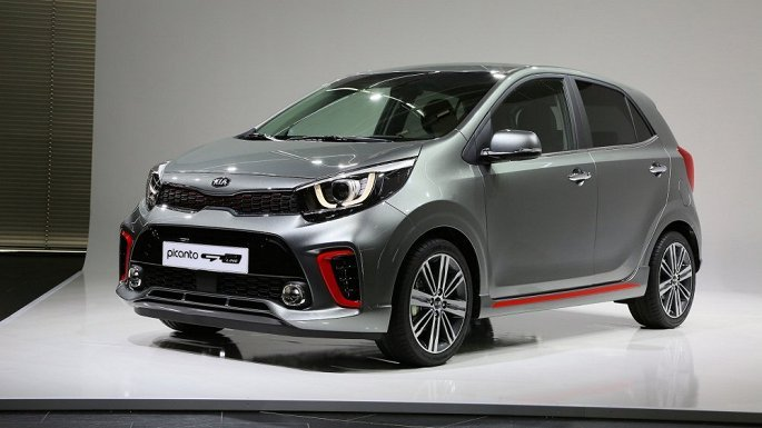Toyota Fortuner bat ngo e am, 'bay' khoi top 10 mau xe ban chay nhat Viet Nam hinh anh 7