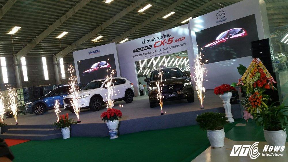 Toyota Fortuner bat ngo e am, 'bay' khoi top 10 mau xe ban chay nhat Viet Nam hinh anh 6