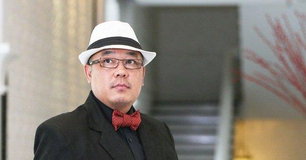 Khaisilk bi de nghi truy to: Doanh nhan Hoang Khai co the bi xu ly the nao? hinh anh 2