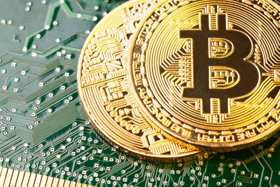Gia Bitcoin hom nay 19/12: Tuong lai bat on, gia tri giam sau hinh anh 1